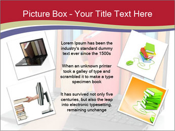 0000075224 PowerPoint Templates - Slide 24