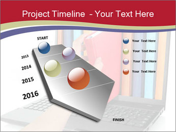 0000075224 PowerPoint Templates - Slide 26