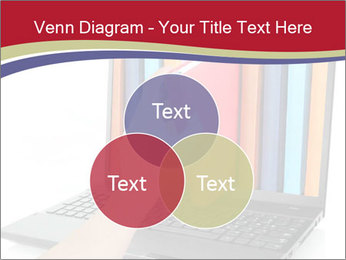 0000075224 PowerPoint Template - Slide 33