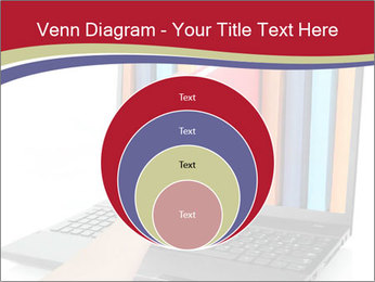 0000075224 PowerPoint Template - Slide 34