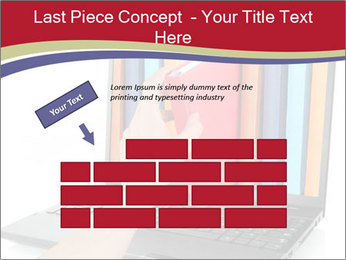 0000075224 PowerPoint Template - Slide 46
