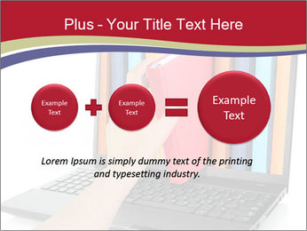 0000075224 PowerPoint Template - Slide 75