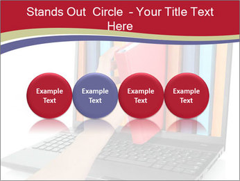 0000075224 PowerPoint Template - Slide 76