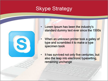 0000075224 PowerPoint Template - Slide 8