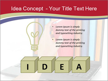 0000075224 PowerPoint Template - Slide 80