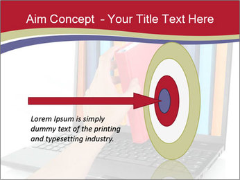 0000075224 PowerPoint Template - Slide 83