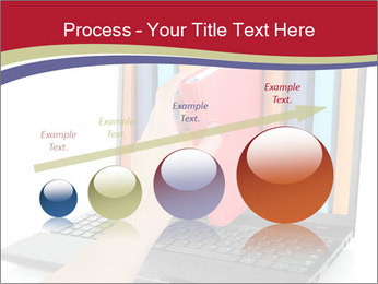 0000075224 PowerPoint Templates - Slide 87