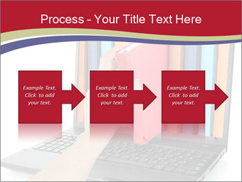 0000075224 PowerPoint Template - Slide 88