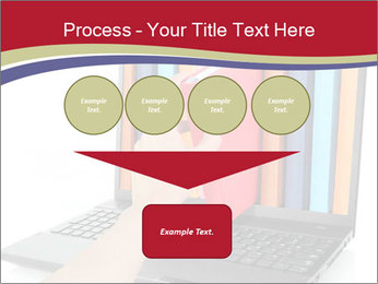 0000075224 PowerPoint Template - Slide 93