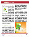 0000075224 Word Template - Page 3
