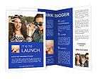 0000075225 Brochure Templates