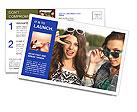 0000075225 Postcard Templates