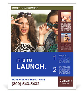 0000075225 Poster Templates