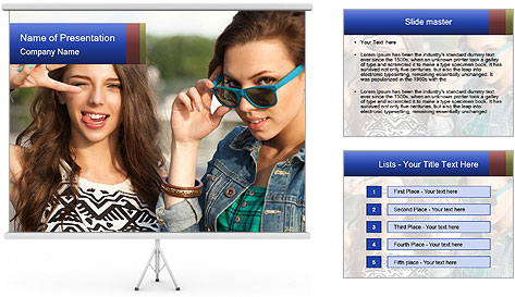 0000075225 PowerPoint Template