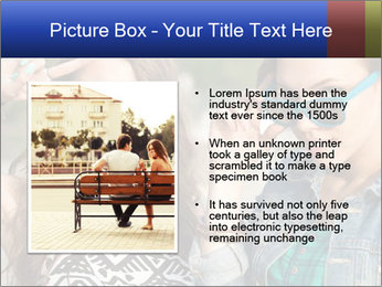 0000075225 PowerPoint Templates - Slide 13