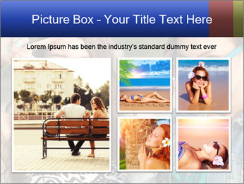 0000075225 PowerPoint Templates - Slide 19