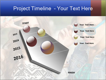 0000075225 PowerPoint Templates - Slide 26