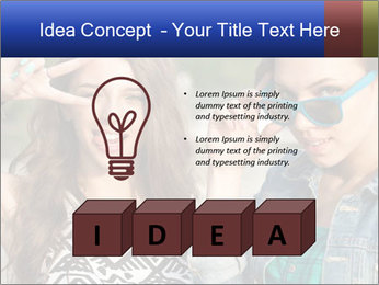 0000075225 PowerPoint Templates - Slide 80