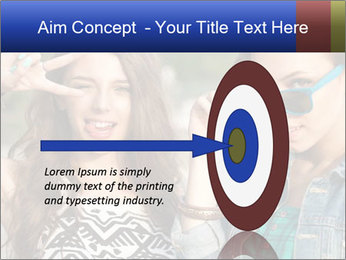 0000075225 PowerPoint Templates - Slide 83