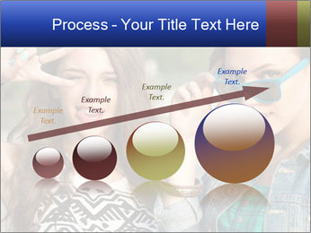 0000075225 PowerPoint Templates - Slide 87