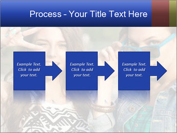 0000075225 PowerPoint Templates - Slide 88