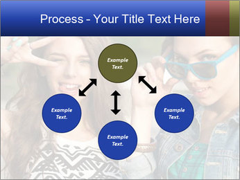 0000075225 PowerPoint Templates - Slide 91