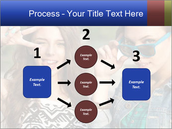 0000075225 PowerPoint Templates - Slide 92