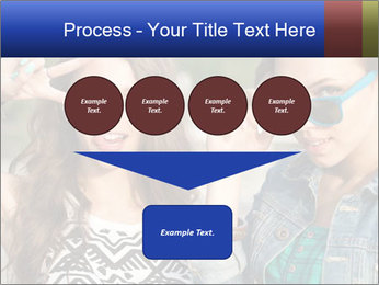 0000075225 PowerPoint Templates - Slide 93