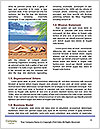 0000075225 Word Templates - Page 4