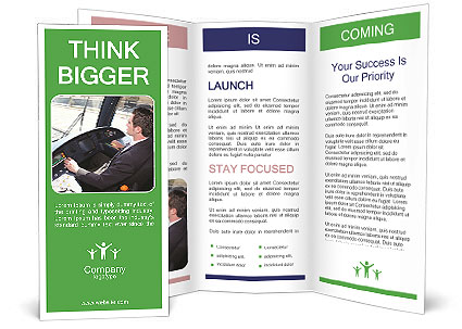 0000075226 Brochure Template