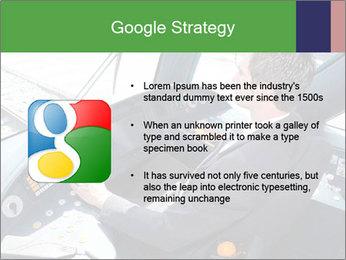 0000075226 PowerPoint Template - Slide 10