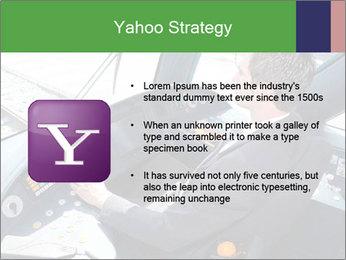 0000075226 PowerPoint Template - Slide 11
