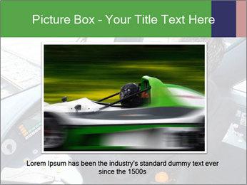 0000075226 PowerPoint Template - Slide 15
