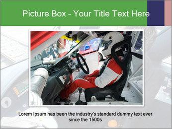 0000075226 PowerPoint Template - Slide 16