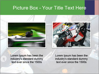 0000075226 PowerPoint Template - Slide 18
