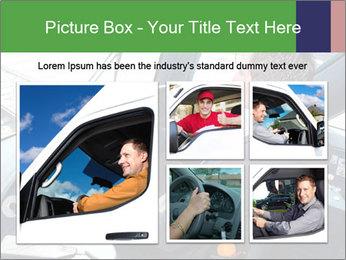 0000075226 PowerPoint Template - Slide 19