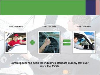 0000075226 PowerPoint Template - Slide 22