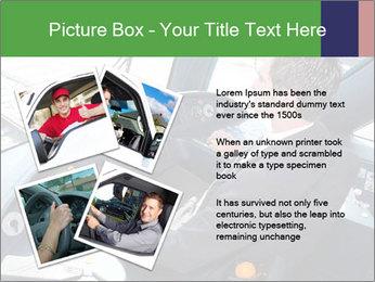0000075226 PowerPoint Template - Slide 23