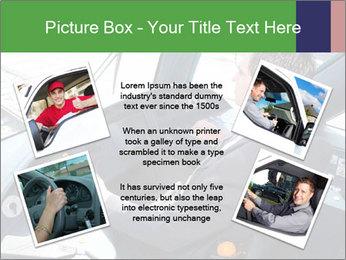 0000075226 PowerPoint Template - Slide 24