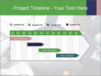 0000075226 PowerPoint Template - Slide 25