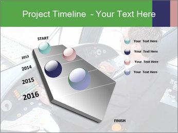 0000075226 PowerPoint Template - Slide 26