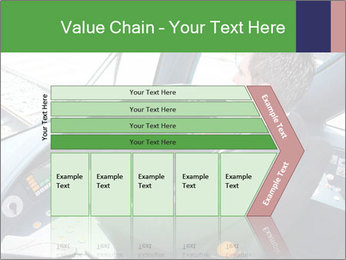 0000075226 PowerPoint Template - Slide 27