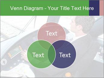 0000075226 PowerPoint Template - Slide 33