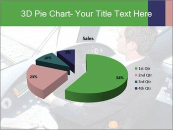 0000075226 PowerPoint Template - Slide 35
