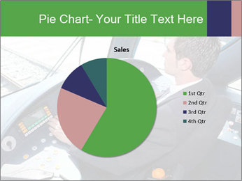 0000075226 PowerPoint Template - Slide 36