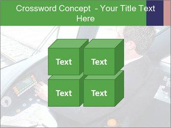 0000075226 PowerPoint Template - Slide 39