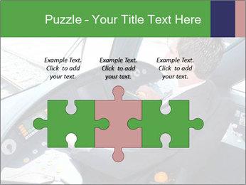 0000075226 PowerPoint Template - Slide 42