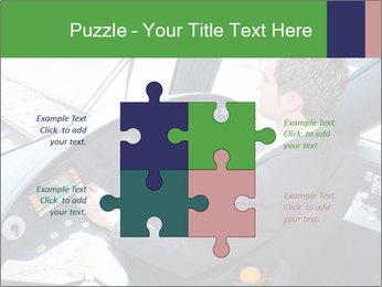 0000075226 PowerPoint Template - Slide 43