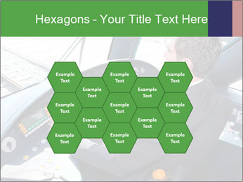 0000075226 PowerPoint Template - Slide 44
