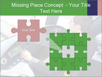 0000075226 PowerPoint Template - Slide 45